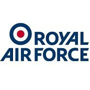 Royal-Air-Force-Logo
